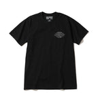 NBHD X BILLIONAIRE BOYS CLUB C-TEE SS
