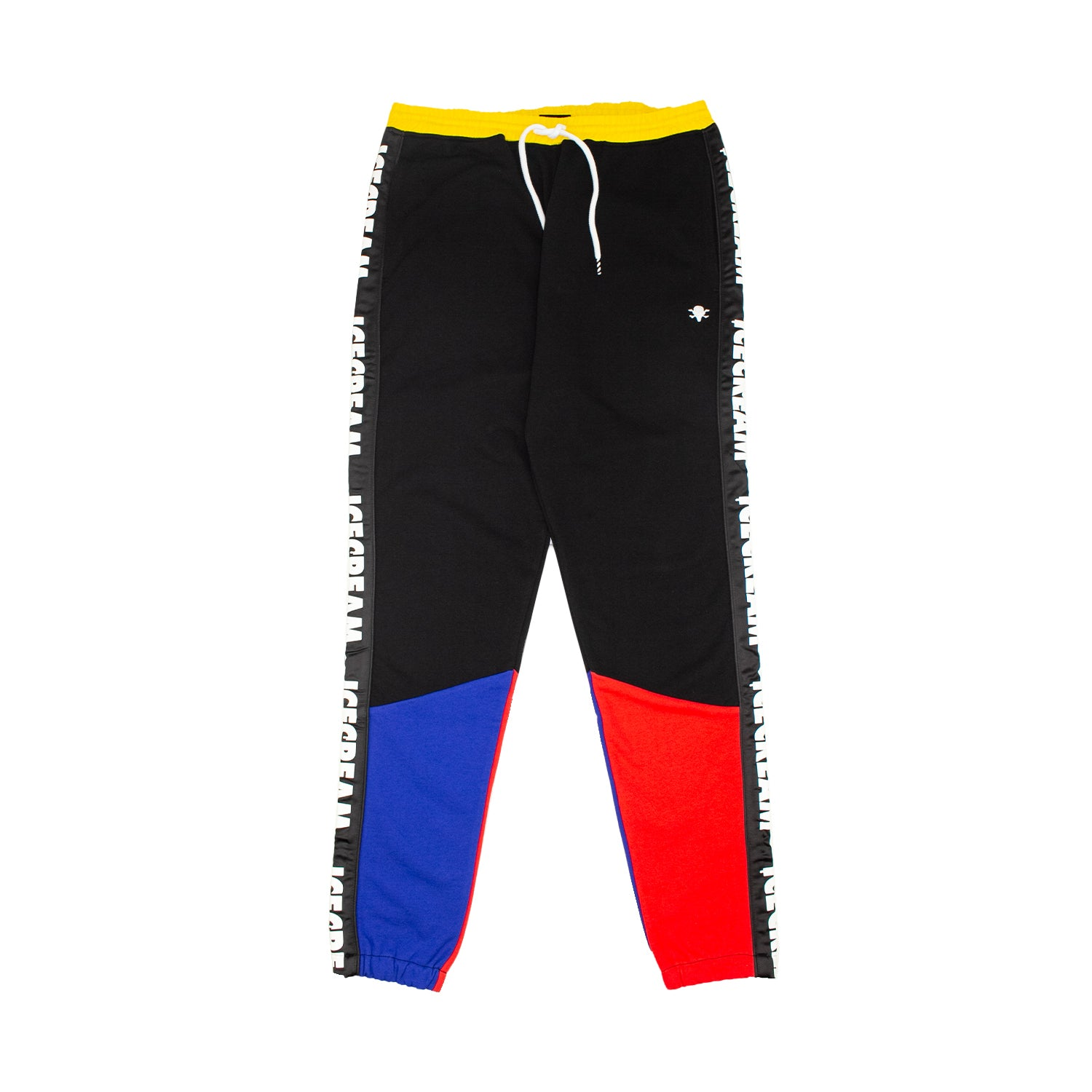 THE FACTION SWEATPANT