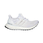 ULTRABOOST 1.0 TRIPLE WHITE