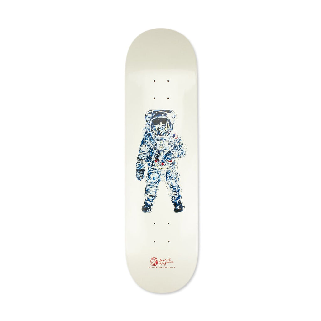 KAGAN SKATE DECK
