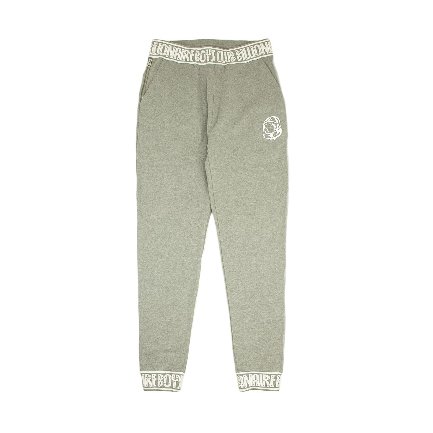 BB SWEATS