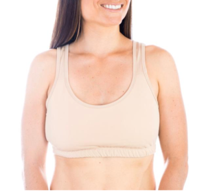 what to pack in your hospital bag nursing bra