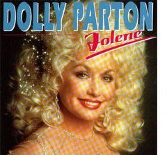 Coronavirus Tip: sing Dolly Parton's Jolene instead of Happy Birthday while hand washing