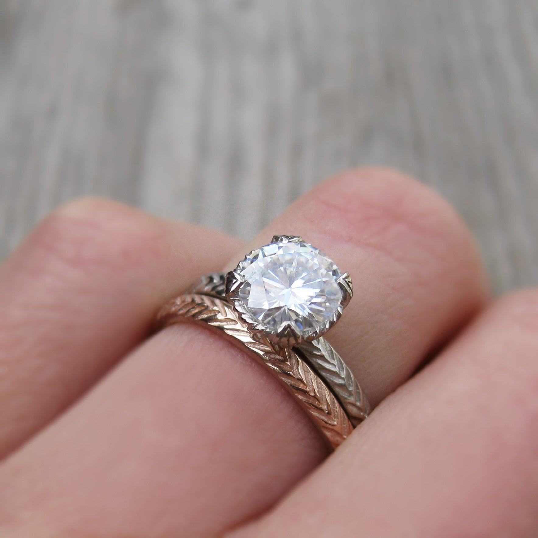 trading gents page home fix co cheap engagement rings progressive modern mod wedding affordable vday