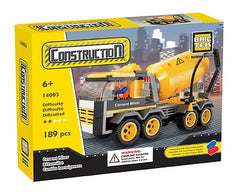 Brictek Construction Sets