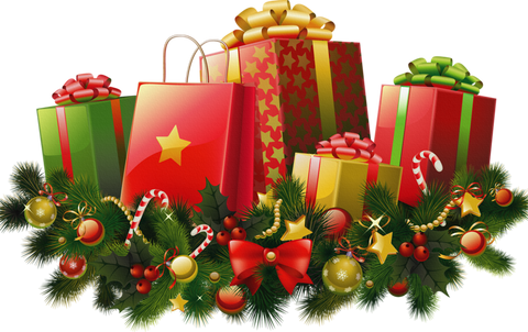 Christmas Gifts & Holiday Toys Online