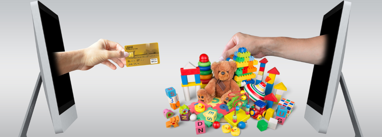 Online Toy Shopping - toys for kids online toy store.