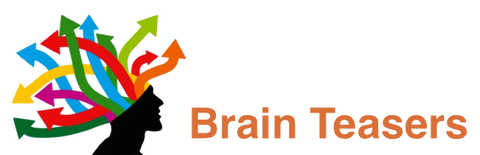 Educational and Brain Teasing Games