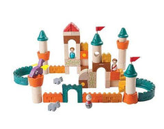 wooden-building blocks-PLAN_TOYS_FANTASY_BLOCKS-1_large