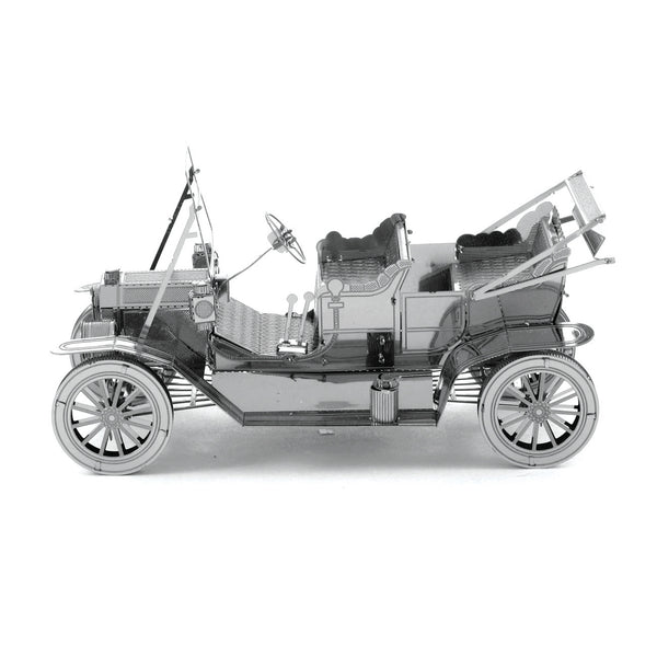 1908 FORD MODEL T 3D model - Bloxx Toys - Toronto Online Toys Store - 2