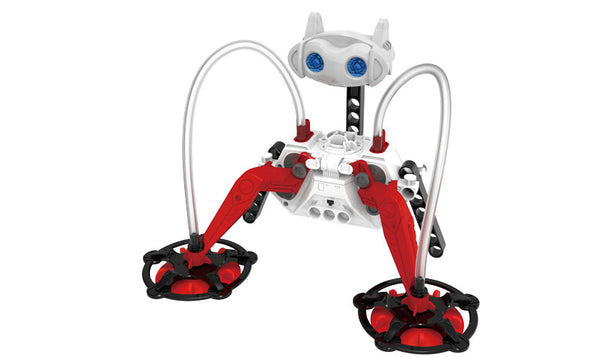 Air-Walker By Thames & Kosmos - Bloxx Toys - Toronto, Montreal, Vancouver, Alberta, Edmonton, Kids, Parents, Present, Shopping online, Ontario, Quebec, - Educational Online Toys Store Canada