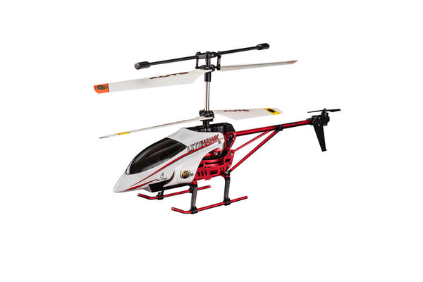 Auto Hover Helicopter - Bloxx Toys - Toronto, Montreal, Vancouver, Alberta, Edmonton, Kids, Parents, Present, Shopping online, Ontario, Quebec, - Educational Online Toys Store Canada