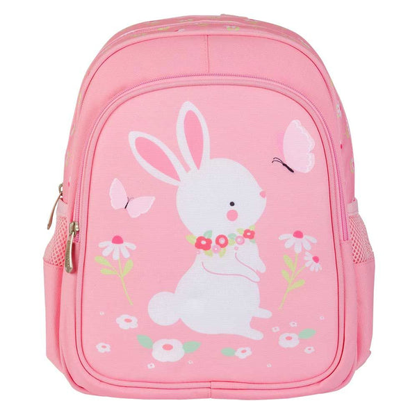 Backpack - Bunny - By Little Lovely - BloxxToys Canada