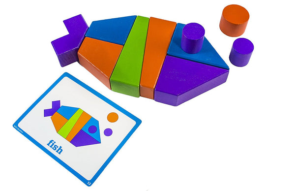Block Buddies By MindWare - Bloxx Toys - Toronto Online Toys Store - 7