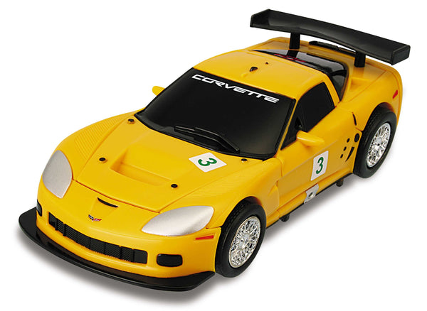 Chevrolet Corvette Roadboat by Happy Well - Bloxx Toys-Toronto toys, toy,AutismToys Montreal toys, Alberta toys, Ontario toys, Quebec toys, Children Toys,Kids Toys,Educational toys Online Toys Store Canada