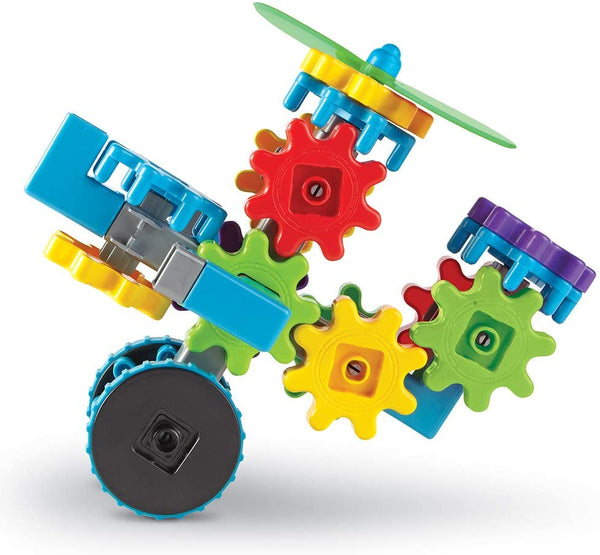 Flight Gears By Learning Resources -Bloxx Toys-Toronto toys, toy,Autism Toys, Ontario toys, Quebec toys, Children Toys,Kids Toys,Educational toys Online Toys Store Canada