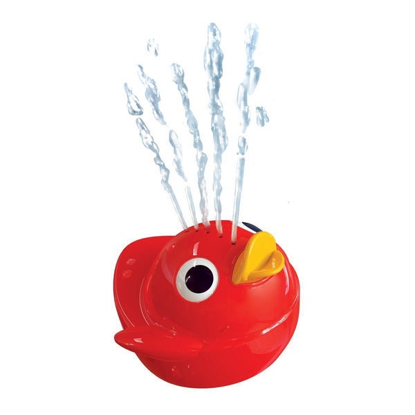 Musical Duck Race Bath Toy - Bloxx Toys - Toronto Online Toys Store - 4