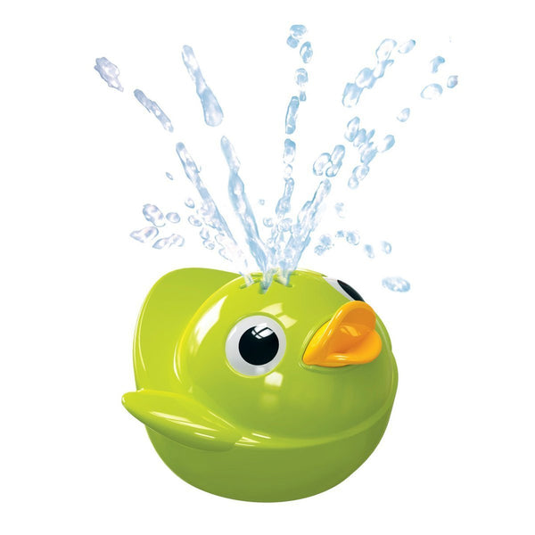 Musical Duck Race Bath Toy - Bloxx Toys - Toronto Online Toys Store - 5
