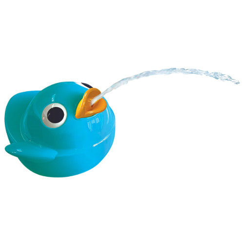 Musical Duck Race Bath Toy - Bloxx Toys - Toronto Online Toys Store - 6