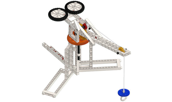 KIDS FIRST PHYSICS LAB - Bloxx Toys - Toronto Online Toys Store - 13