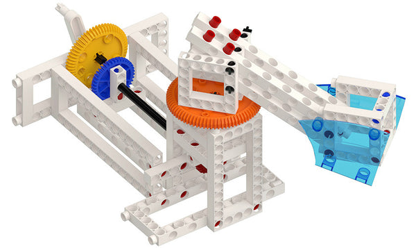 KIDS FIRST PHYSICS LAB - Bloxx Toys - Toronto Online Toys Store - 7