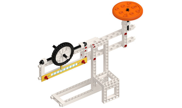 KIDS FIRST PHYSICS LAB - Bloxx Toys - Toronto Online Toys Store - 11