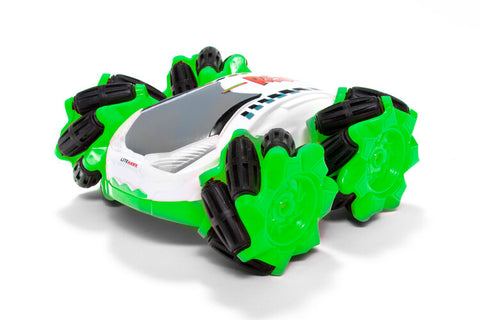 Rebel - Stunt Vehicle By LiteHawk® - Bloxx Toys - Toronto, Montreal, Vancouver, Alberta, Edmonton, Kids, Parents, Present, Shopping online, Ontario, Quebec, - Educational Online Toys Store Canada