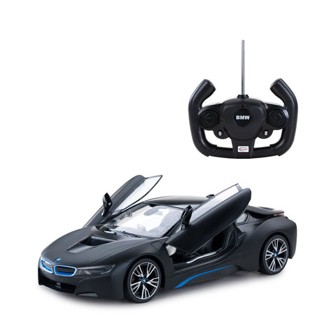 Remote Control Car BMW I8 By Rastar Toronto