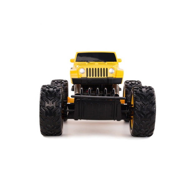 Remote Control Car Rock limber By Rastar Toronto,Ottawa,Quebec city,Montreal,educational toys Regina