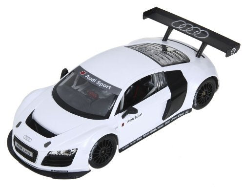 Remote Control RC Car Audi R8 By Rastar Toronto