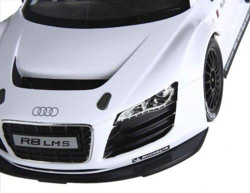 Remote Control RC Car Audi R8 By Rastar Ottawa