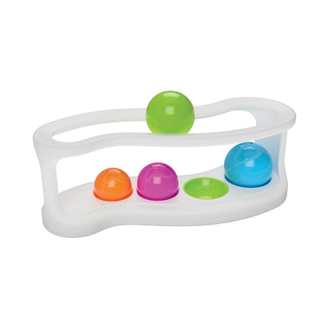 RollAgain Sorter By Fat Brain Toys