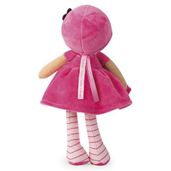 Tendresse Soft Doll Toy EMMA Large By Kaloo Montreal