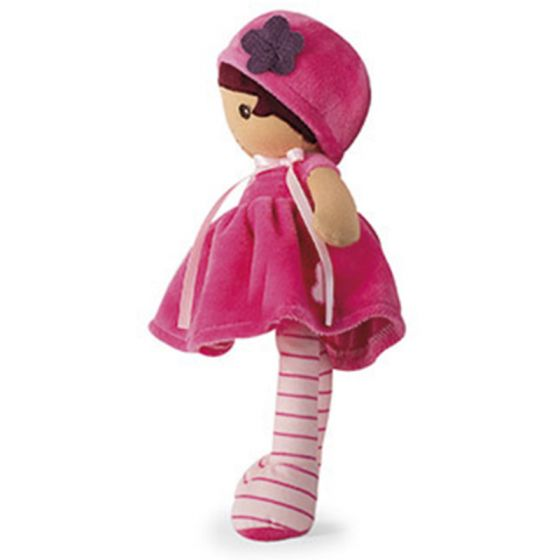 Tendresse Soft Doll Toy EMMA Large By Kaloo Ottawa
