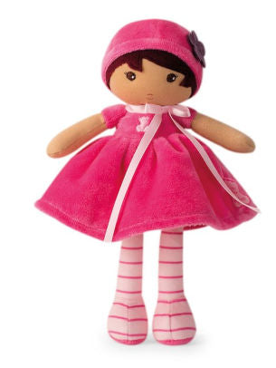 Tendresse Soft Doll Toy EMMA Medium By Kaloo bloxxtoys Toronto