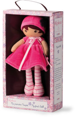Tendresse Soft Doll Toy EMMA Medium By Kaloo bloxxtoys montreal