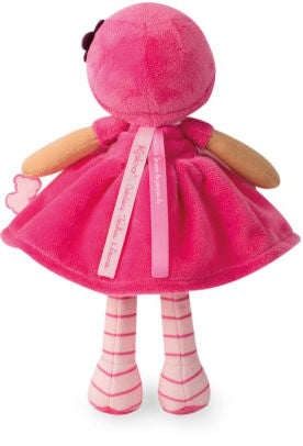 Tendresse Soft Doll Toy EMMA Medium By Kaloo bloxxtoys ottawa