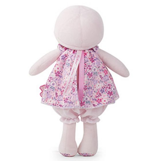 Tendresse Soft Doll Toy FLEUR Large By Kaloo Montreal