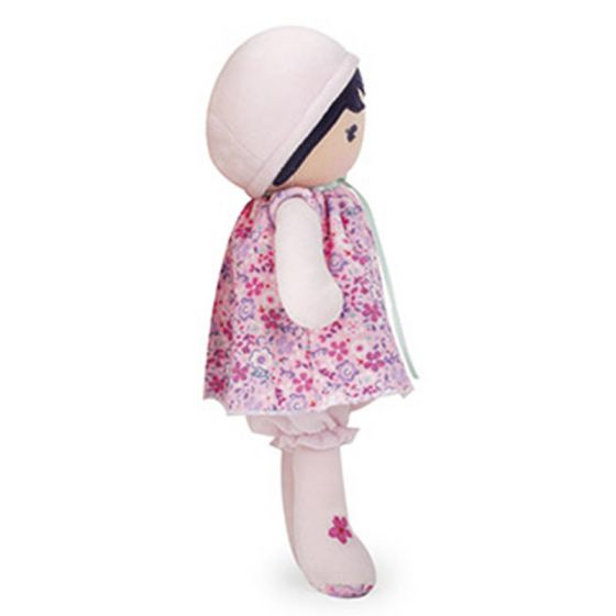 Tendresse Soft Doll Toy FLEUR Large By Kaloo Barrie