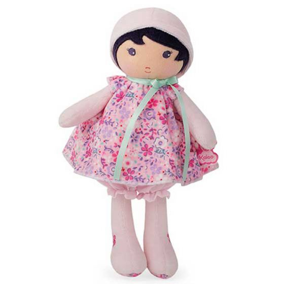 Tendresse Soft Doll Toy FLEUR Medium By Kaloo bloxxtoys Toronto