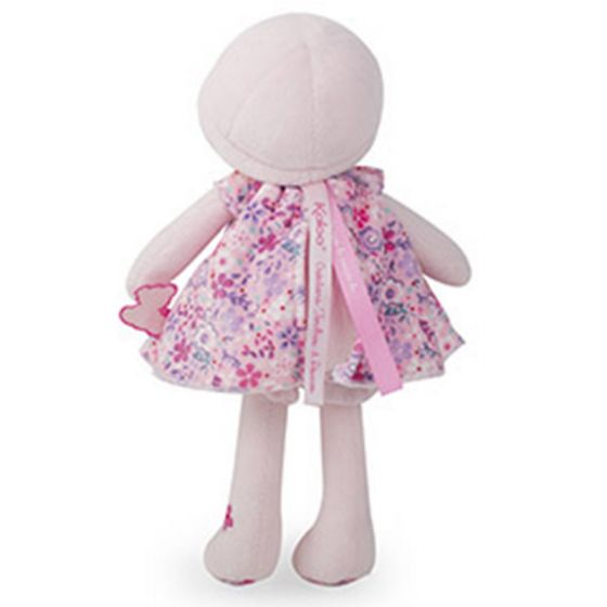Tendresse Soft Doll Toy FLEUR Medium By Kaloo bloxxtoys Montreal