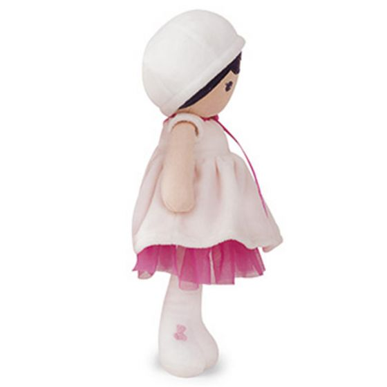Tendresse Soft Doll Toy PERLE Large By Kaloo Barrie