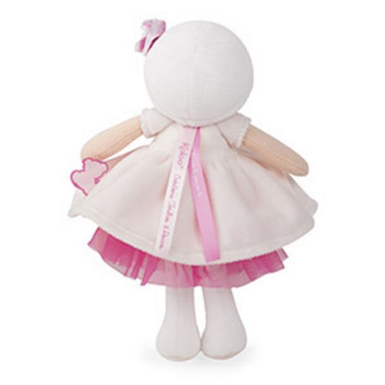 Tendresse Soft Doll Toy PERLE Medium By Kaloo bloxxtoys barrie