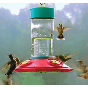 Image of Dr. JB's Hummingbird Feeder