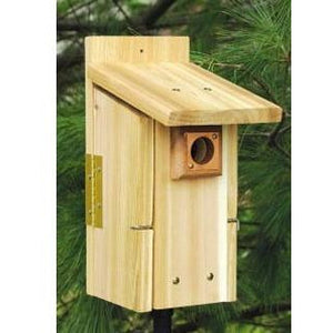 Songbird Essentials Ultimate Bluebird House