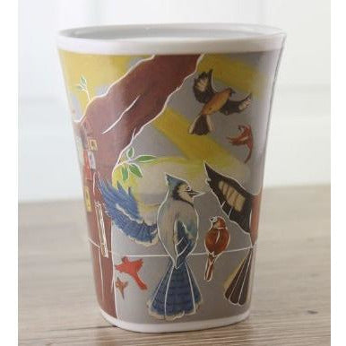 Image of Future Color Changing Story Mug