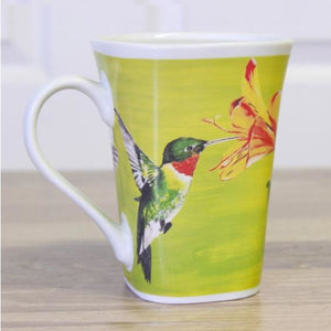 Someone Special Color Changing Story Mug
