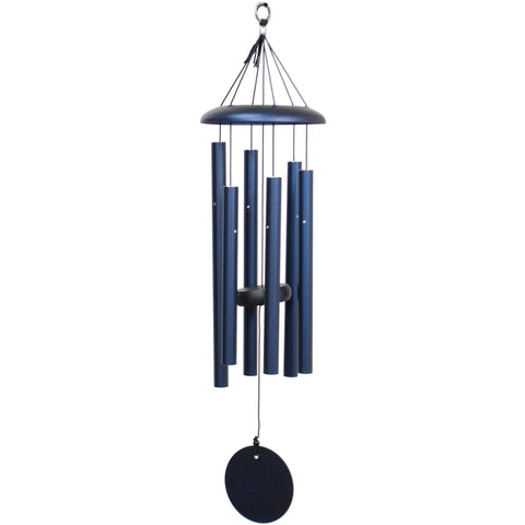 Corinthian Bells Wind Chime 27""