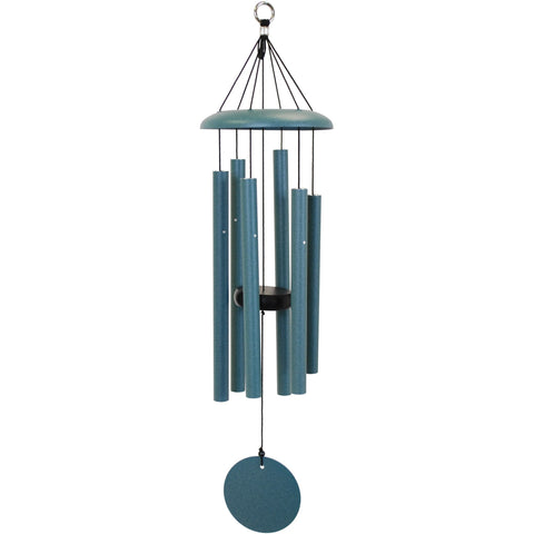 Image of Corinthian Bells Wind Chime 27""