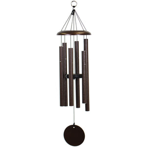 Corinthian Bells Wind Chime 29